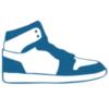 stencil.website-icons-5