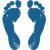 stencil.website-icons-7