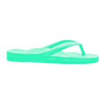 ARCHIES UNISEX THONGS MINT