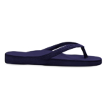 ARCHIES UNISEX THONGS NAVY