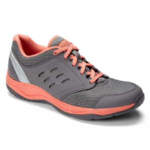 VIONIC WOMENS VENTURE DARK GREY