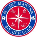 Complete Step proudly sponsor Mount Martha Soccer Club