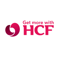 Podiatrists from Complete Step - Podiatry and Footwear Specialists in Mount Martha on the Mornington Peninsula are proud members of HCFs More for Feet Program